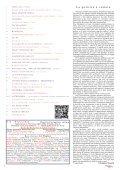 LA PAGINA OTTOBRE 2012:progetto La Pagina futura.qxd - Page 2