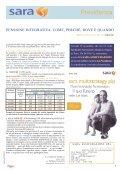 LA PAGINA OTTOBRE 2012:progetto La Pagina futura.qxd - Page 5