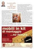 LA PAGINA OTTOBRE 2012:progetto La Pagina futura.qxd - Page 6