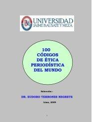 Descarga Libro completo - Universidad Jaime Bausate y Meza