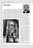 Settembre 2008 - Donboscoinsieme - Page 2
