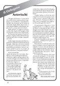 Settembre 2008 - Donboscoinsieme - Page 4