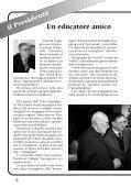 Settembre 2008 - Donboscoinsieme - Page 6