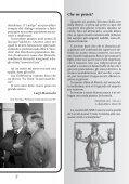 Settembre 2008 - Donboscoinsieme - Page 7