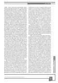 cuprins - Pro Didactica - Page 5