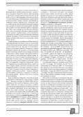 cuprins - Pro Didactica - Page 7