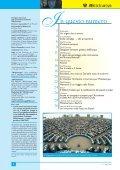 Luglio 2003 - Mitteleuropa.it - Page 2