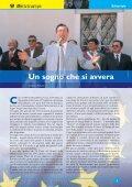 Luglio 2003 - Mitteleuropa.it - Page 3