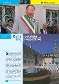 Luglio 2003 - Mitteleuropa.it - Page 4