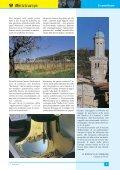 Luglio 2003 - Mitteleuropa.it - Page 5