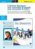 Luglio 2003 - Mitteleuropa.it - Page 6