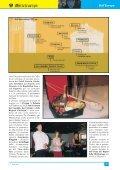 Luglio 2003 - Mitteleuropa.it - Page 7