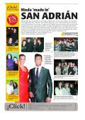 solidario - Federación Navarra de Judo - Page 2
