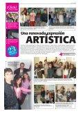 solidario - Federación Navarra de Judo - Page 3