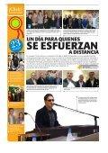 solidario - Federación Navarra de Judo - Page 4