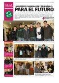 solidario - Federación Navarra de Judo - Page 5