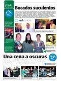 solidario - Federación Navarra de Judo - Page 6