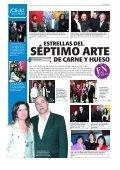solidario - Federación Navarra de Judo - Page 7