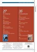 Scarica la rivista - Figlie di Maria Ausiliatrice - Page 3