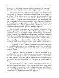 diccionario de pesca - Page 6