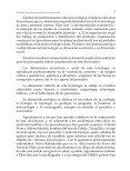 diccionario de pesca - Page 7