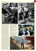 CALABRIA PRODUTTIVA - Klichè - Page 3