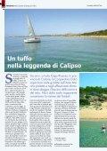 CALABRIA PRODUTTIVA - Klichè - Page 6