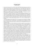 La Bibbia Satanica.pdf - Autistici - Page 5