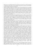 La Bibbia Satanica.pdf - Autistici - Page 6