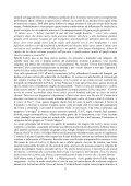 La Bibbia Satanica.pdf - Autistici - Page 7