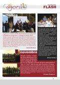 Per ogni domanda che - L'Associazione Agorà - Page 5