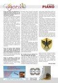 Per ogni domanda che - L'Associazione Agorà - Page 7