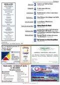 Maria - Associazione Arte Mediterranea - Page 2