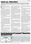 Maria - Associazione Arte Mediterranea - Page 3
