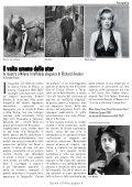 Maria - Associazione Arte Mediterranea - Page 4
