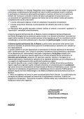 Metodi e strumenti dell'approccio qualitativo alla valutazione della ... - Page 2
