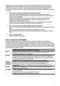 Metodi e strumenti dell'approccio qualitativo alla valutazione della ... - Page 5