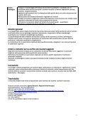 Metodi e strumenti dell'approccio qualitativo alla valutazione della ... - Page 6