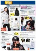 29.10. - ALDI SUISSE AG - Page 4