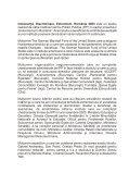 Studiul Intoleranţă discriminare şi extremism - Institutul pentru ... - Page 4