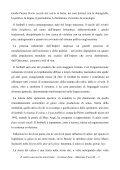 Il calcio una storia universale - Violagol - Page 4