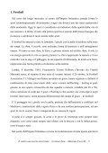 Il calcio una storia universale - Violagol - Page 6