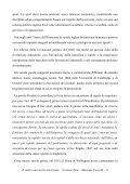 Il calcio una storia universale - Violagol - Page 7