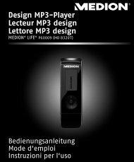 83207 CH LANDI CH Cover RC1.ai - medion