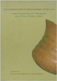 Bettencourt 2011 Campaniforme.pdf - Universidade do Minho