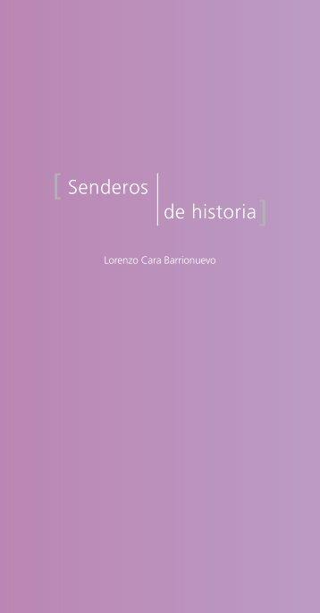 Lorenzo Cara Barrionuevo - Diputación Provincial de Almería