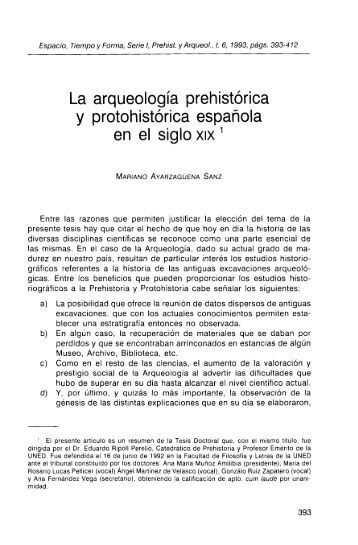 Pdf del documento - e-spacio UNED