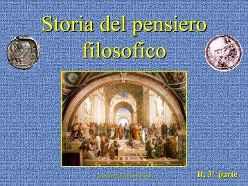Platone e Aristotele - Liceo Tito Livio