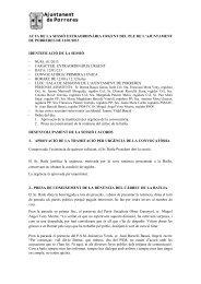 01 acta de la sessió extraordinària urgent 12/01/2013