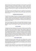 El Partido Sandinista y las cualidades del militante - Page 2